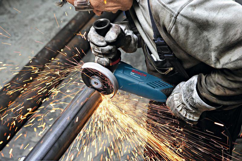 Как осуществляется демонтаж лома? - фото 2